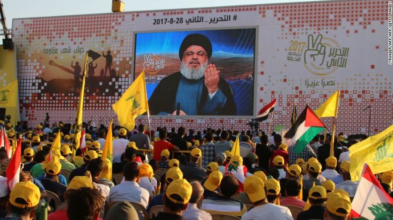 170915150101-hezbollah-syria-lebanese-border-exlarge-169