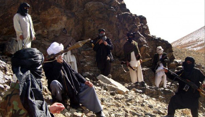 629966-pakistan-terrorists