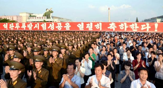 northkorea-nuclear