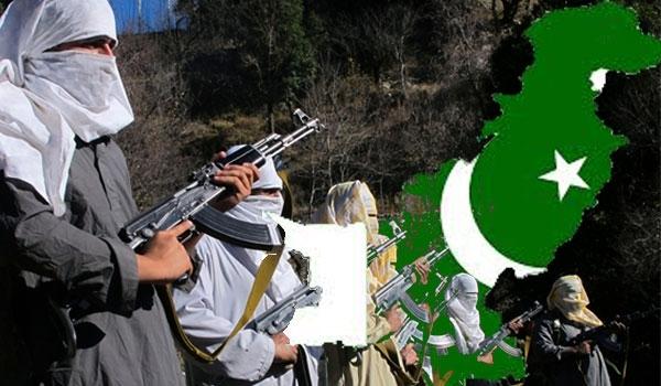 pakistan-terrorism-1
