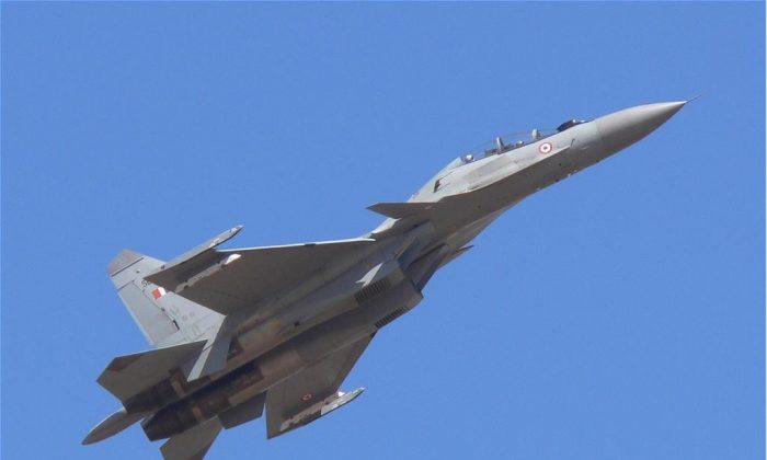 Aero-Sukhoi1-700x420