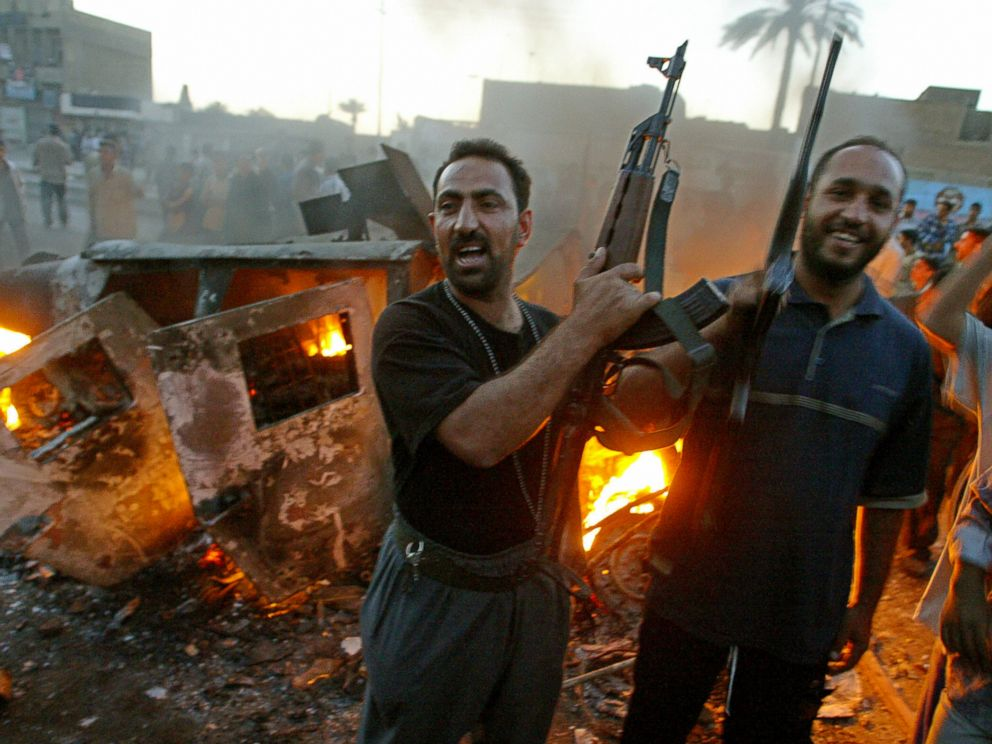 iraq-bloody-sunday-02-file-gty-jef-171106_4x3_992