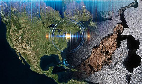 Earthquake-Philadelphia-886521