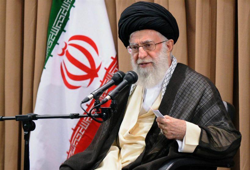 iran-khamenei-nbcnews-820x556