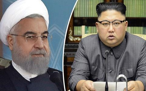 north-korea-developing-nuclear-weapons-for-iran-in-secret-2bn-deal-trump-backer