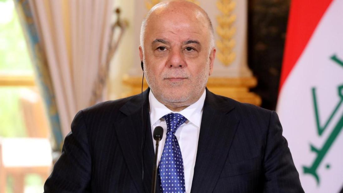 wo16-Iraq-Elections