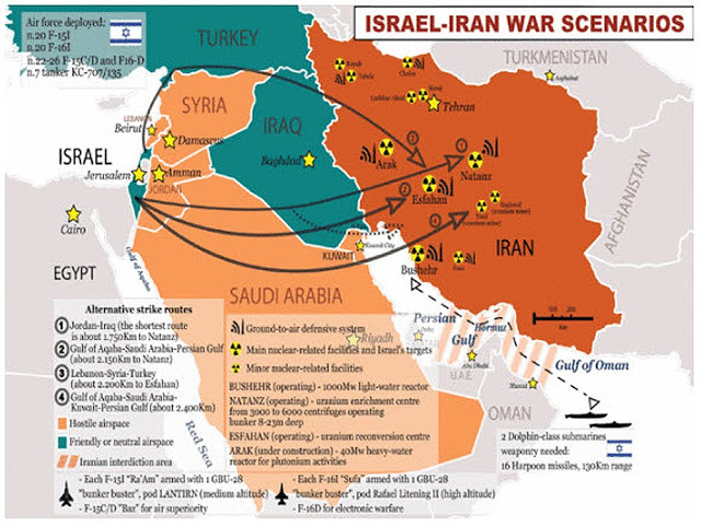 https://andrewtheprophetcom.files.wordpress.com/2018/03/87258-israel-iranwarscenarios.jpg?w=675&h=508