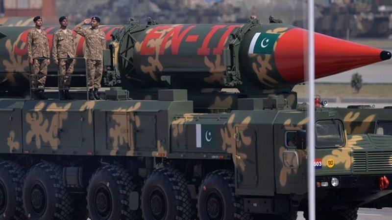 pakistan-missil