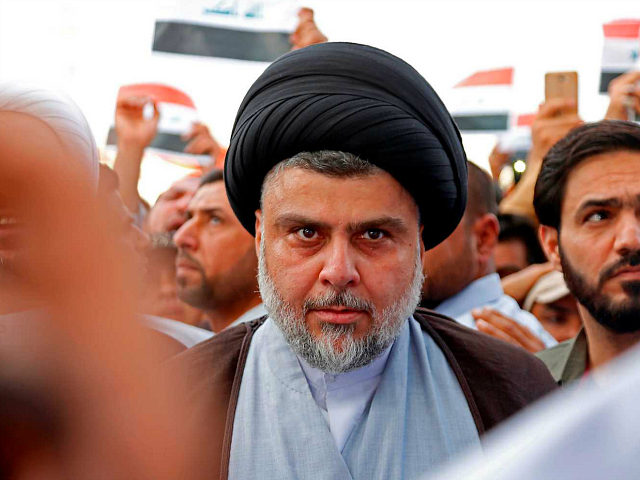 Iraq-Shiite-cleric-Moqtada-al-Sadr-stare-Getty-640x480
