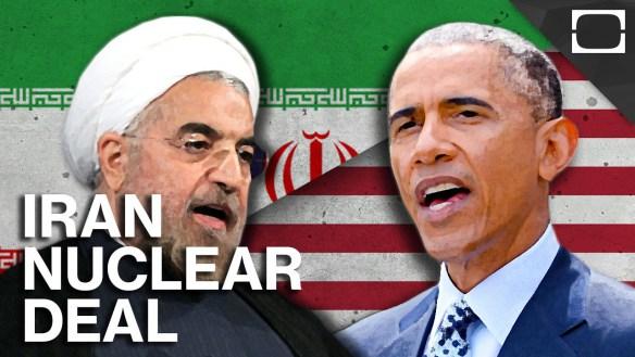 obama-iran-deal