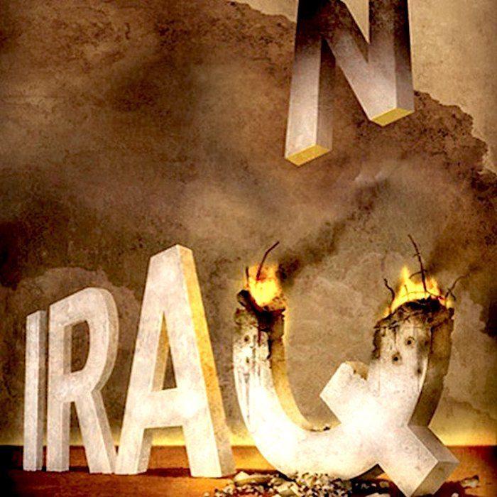 14Iran_Iraq_unknown