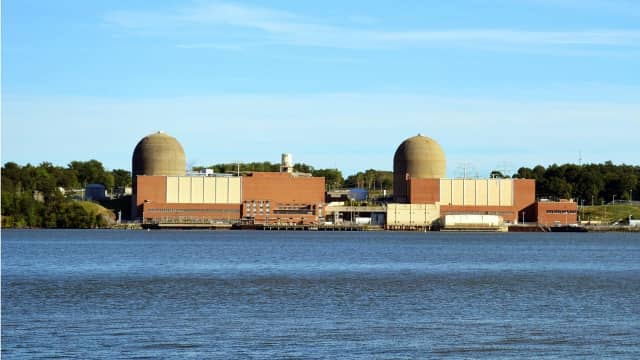 Indian_Point_-_contributed_-_S_gsjd0u
