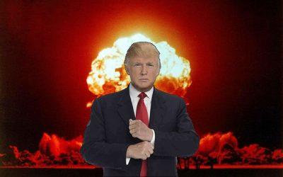 trump-use-nukes-400x250