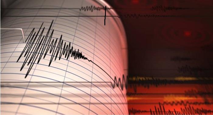 andreyvp_seismograph_earthquake_shutterstock_756769723-1542031628-5282