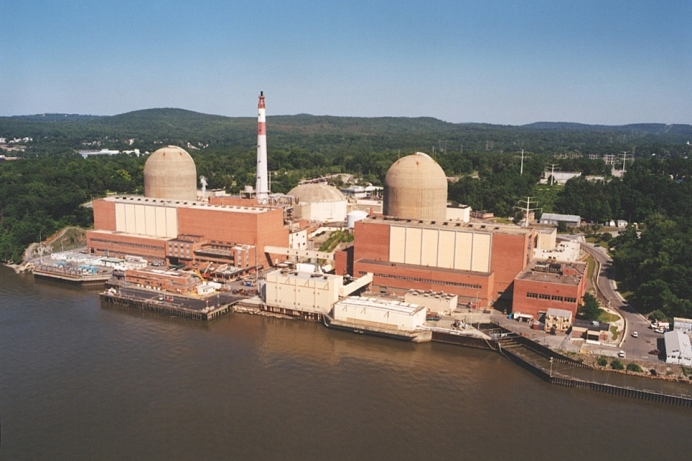 Image result for indian point