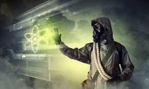 biden,Pakistan,Nukes,Nuclear,Weapons,The Prophecy,Horns,daniel 7:7,india,Andrew the Prophet,